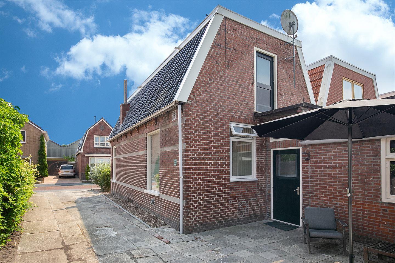 Bekijk foto 4 van Dwingelooweg 29
