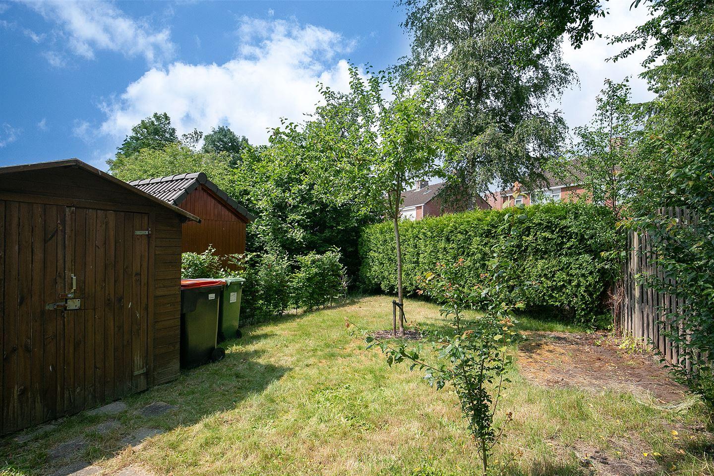 Bekijk foto 6 van Dwingelooweg 29