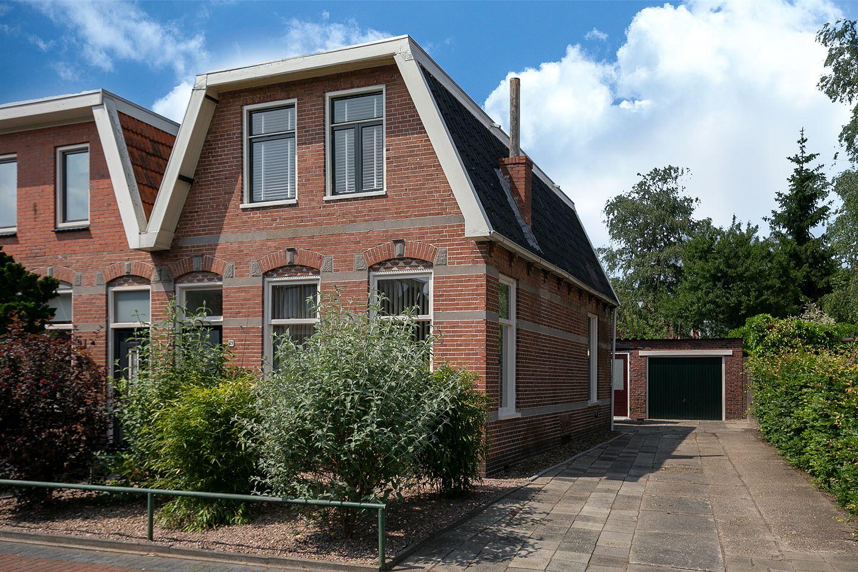Bekijk foto 1 van Dwingelooweg 29