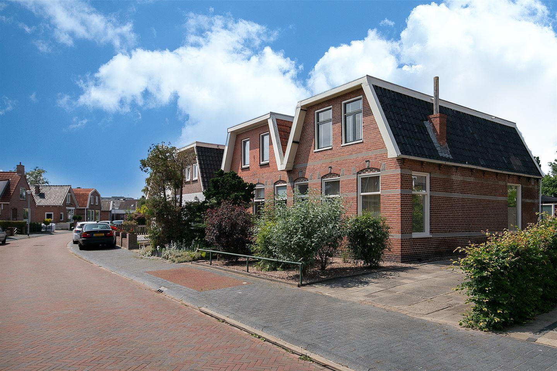 Bekijk foto 3 van Dwingelooweg 29