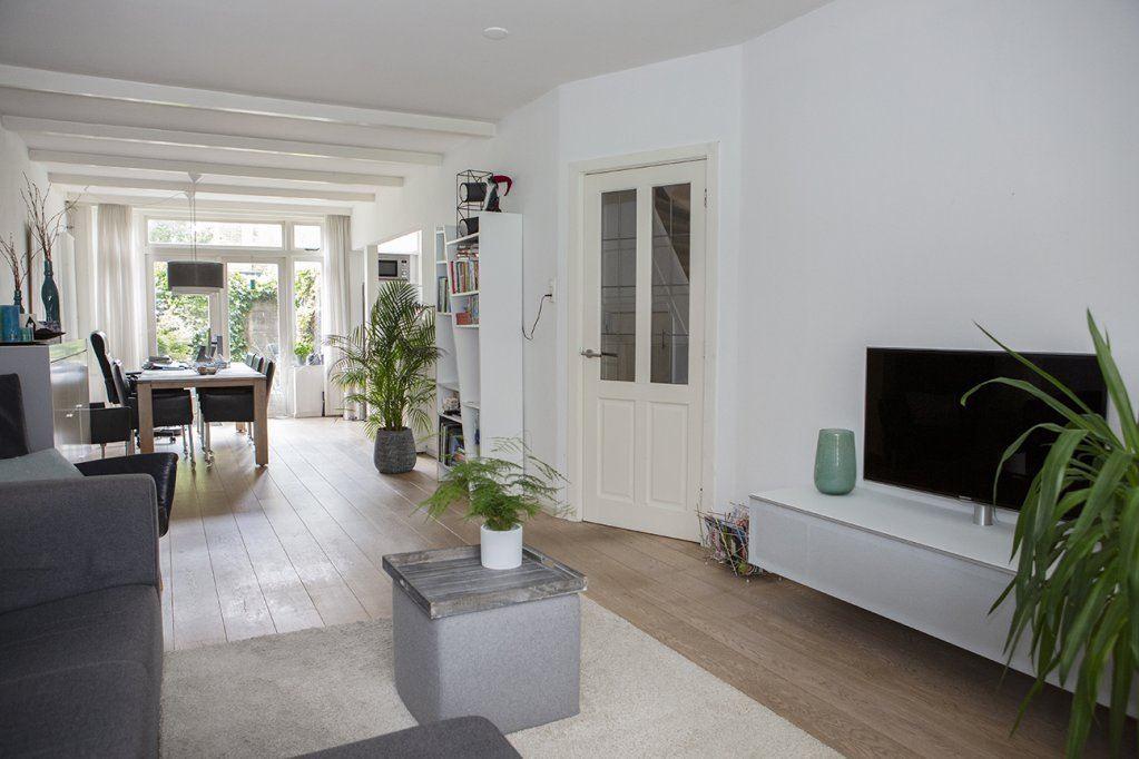 Bekijk foto 5 van Burgemeester Boreelstraat 24