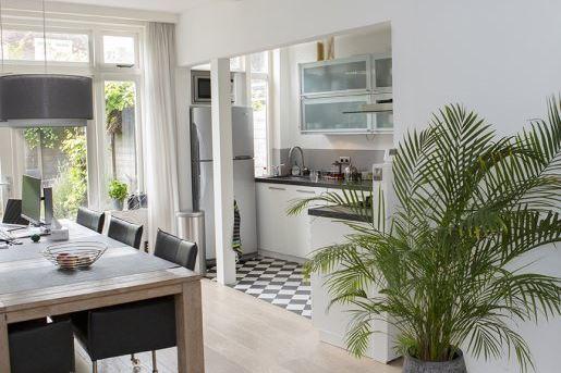 Bekijk foto 6 van Burgemeester Boreelstraat 24