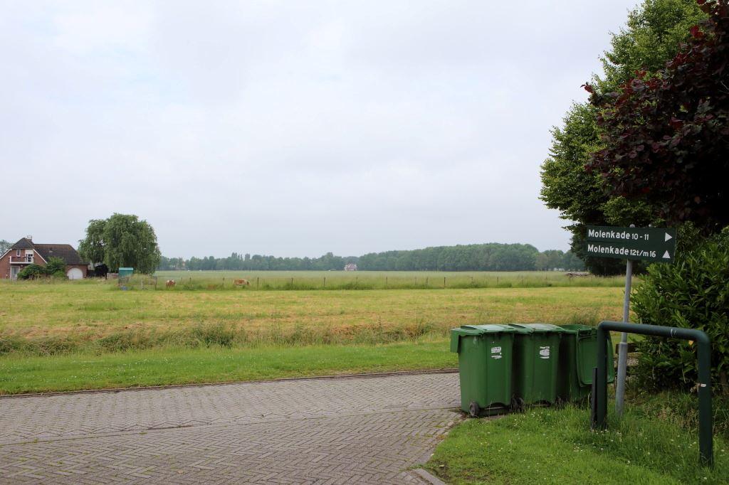 View photo 4 of Molenkade 11