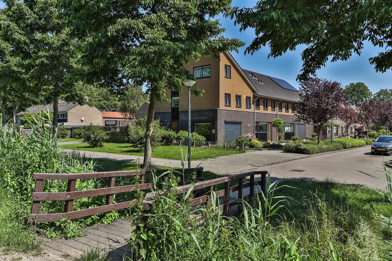 Bekijk foto 1 van H.N. Werkmanstraat 45