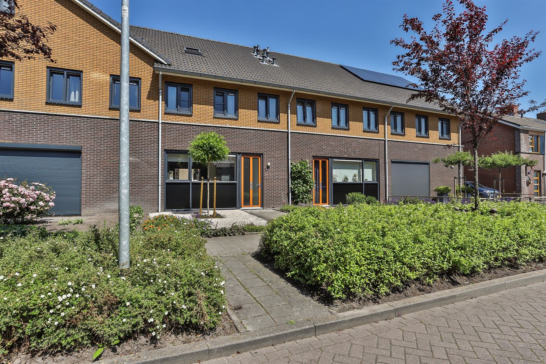 Bekijk foto 6 van H.N. Werkmanstraat 45