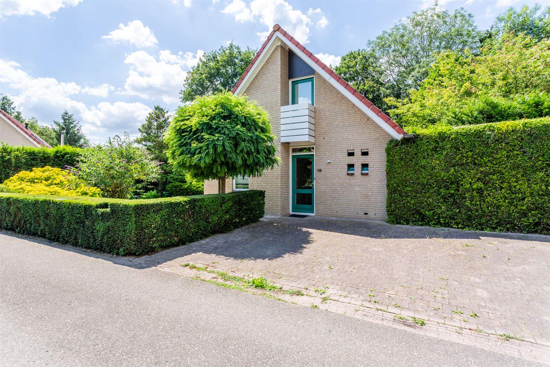 Bekijk foto 1 van Wighenerhorst 49