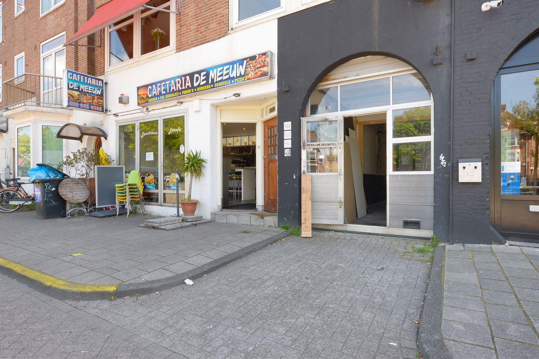 Bekijk foto 3 van Meeuwenlaan 122 -H