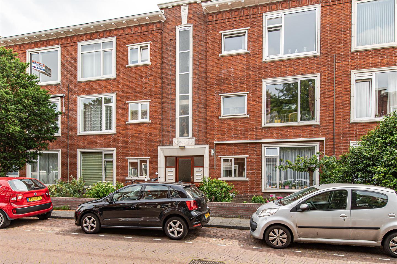 Bekijk foto 6 van Jaarsveldstraat 84