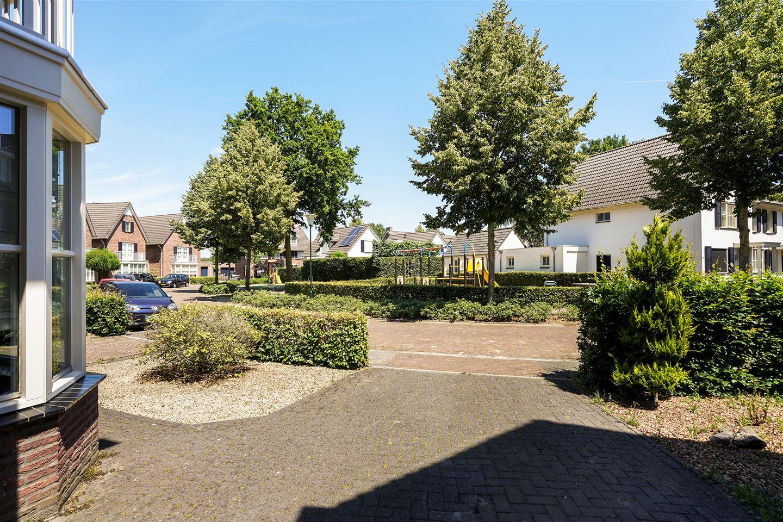 Bekijk foto 4 van Strijpenhof 21