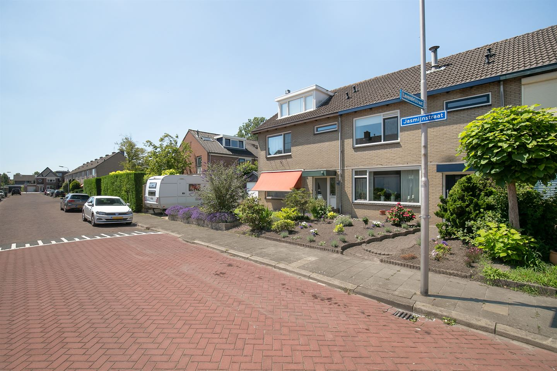 Bekijk foto 6 van Jasmijnstraat 21