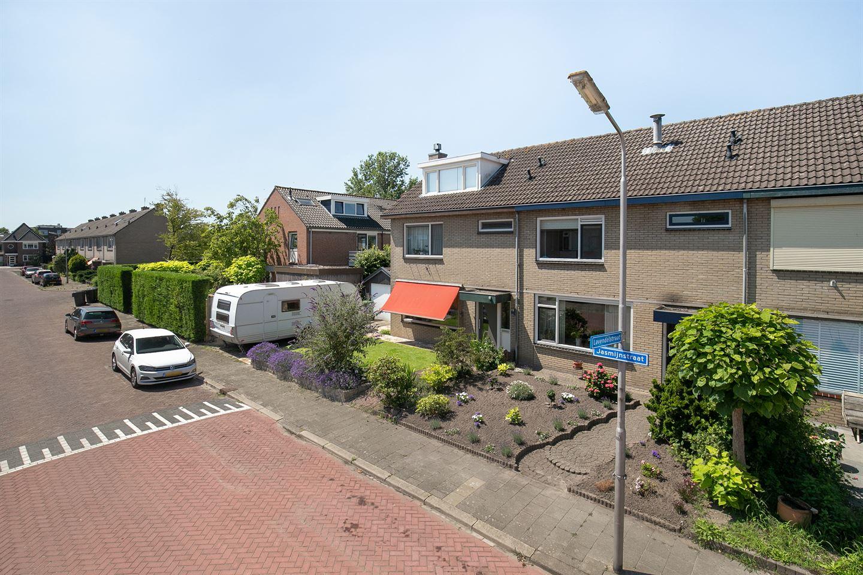 Bekijk foto 7 van Jasmijnstraat 21