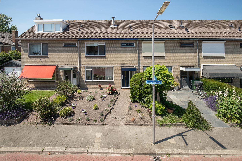 Bekijk foto 5 van Jasmijnstraat 21