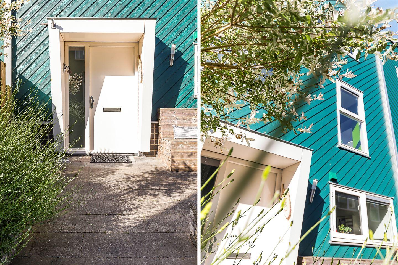 Bekijk foto 2 van Frederiksveld 21