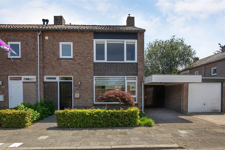 Caspar Damstraat 24