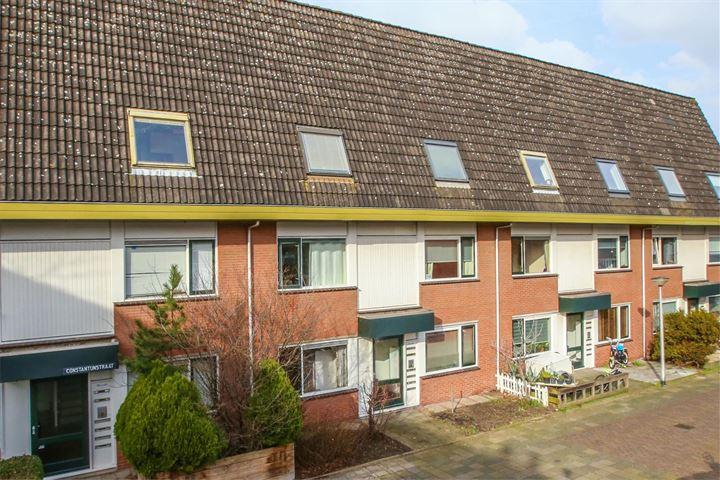 Constantijnstraat 34
