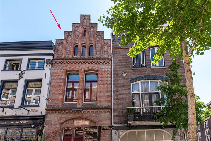 Pijkestraat 6 a