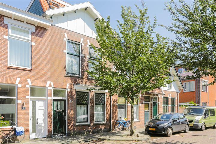 Jan Frederik Helmersstraat 26
