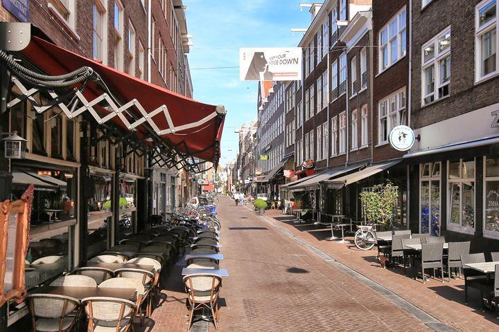 Bekijk foto 2 van Lange Leidsedwarsstraat 51 3