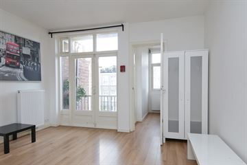 Bekijk foto 3 van Lange Leidsedwarsstraat 51 3