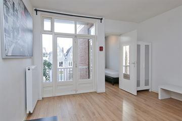 Bekijk foto 5 van Lange Leidsedwarsstraat 51 3