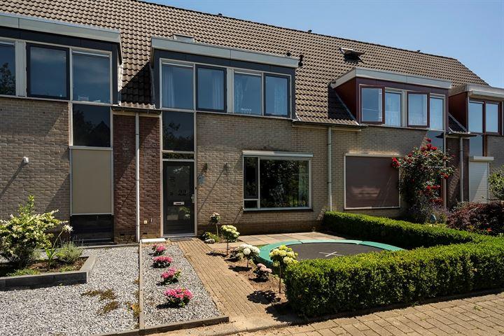 Jan Liefersstraat 22