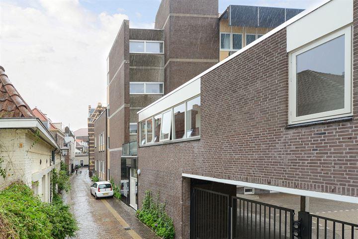 Nobelstraat 19 A-17