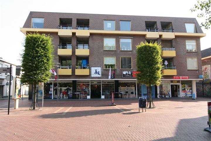 Koningstraat 79 81
