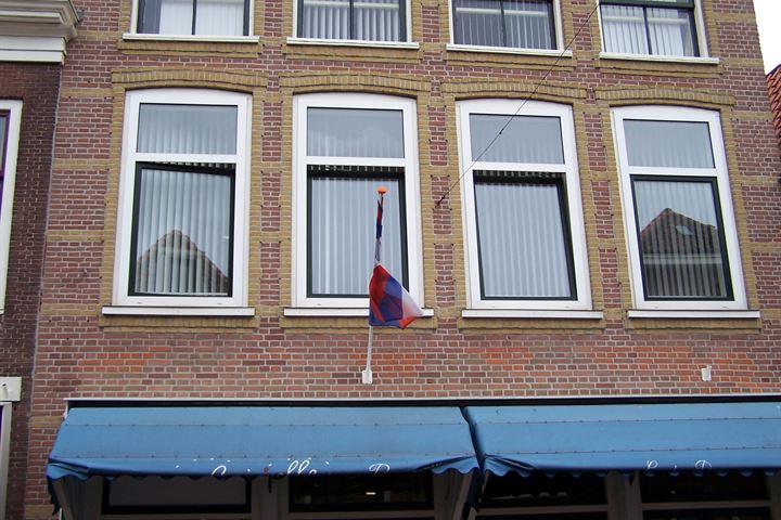 Voorstraat 41 a