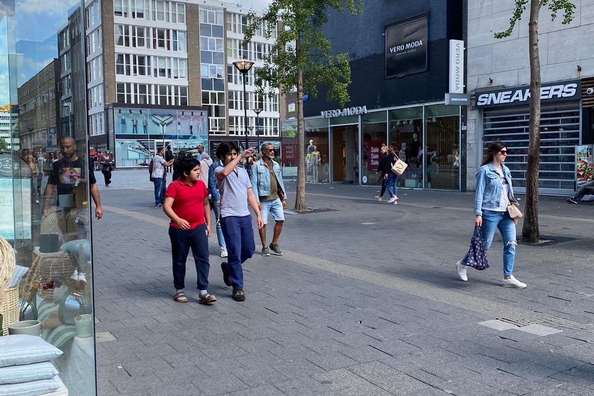 Bekijk foto 3 van Hoogstraat 192