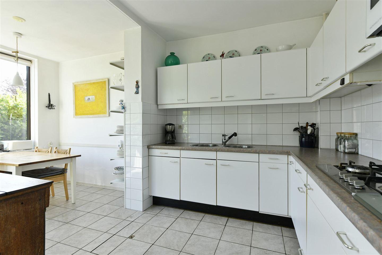 Bekijk foto 6 van Jacob van Ruisdaelweg 9