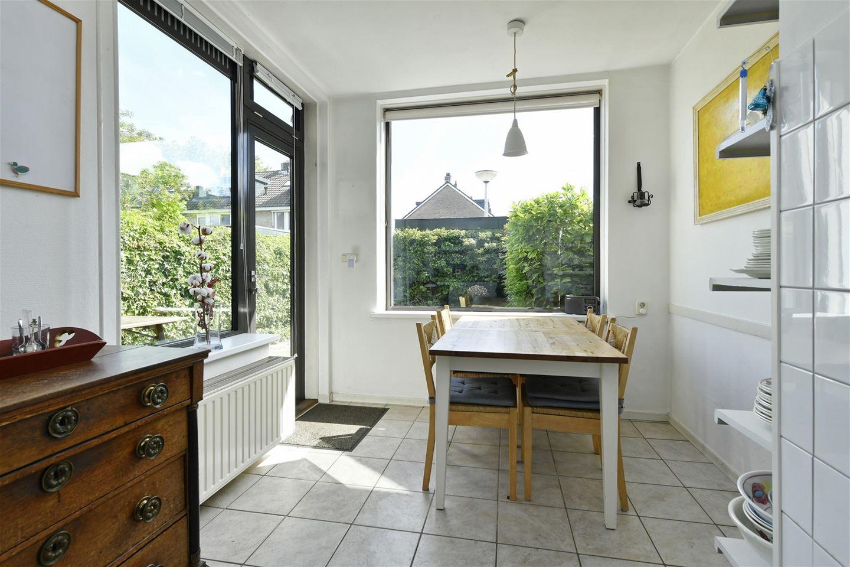 Bekijk foto 7 van Jacob van Ruisdaelweg 9
