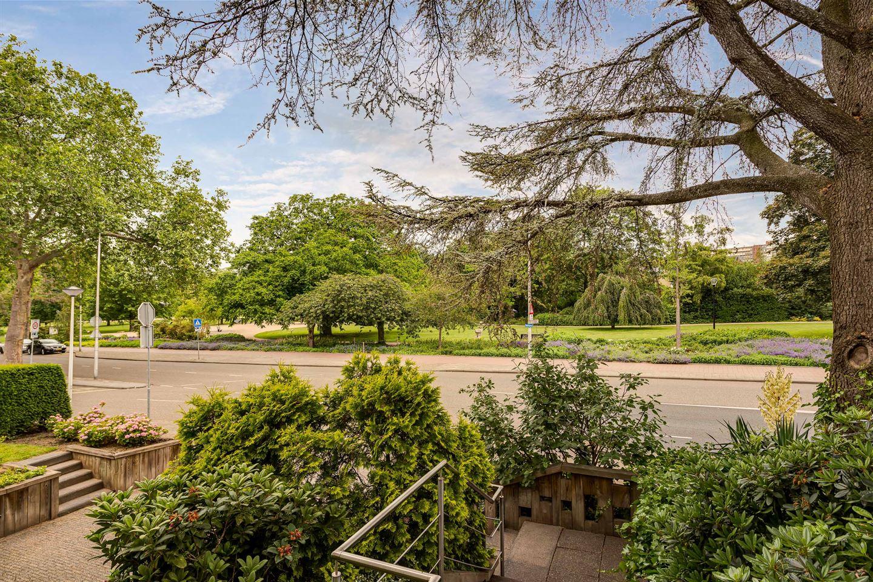 Bekijk foto 2 van Koningsweg 13