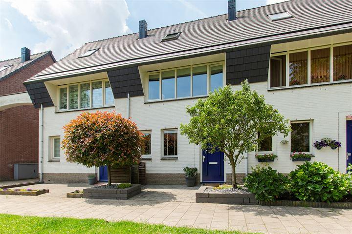 Buitenhof 49