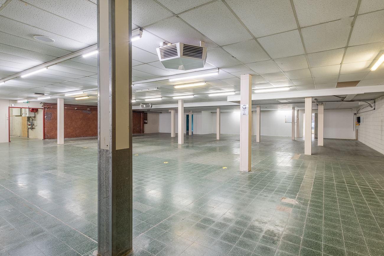 Bekijk foto 5 van Burg.Backxlaan 320