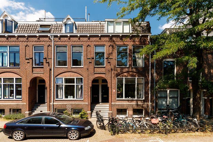 Kwartelstraat 48