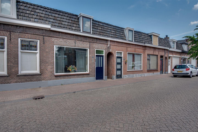 Bekijk foto 2 van Roestenbergstraat 39