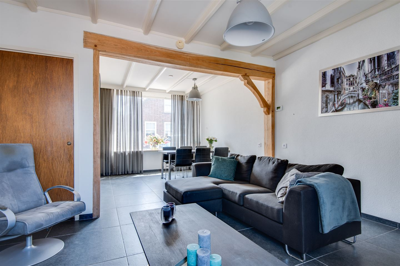 Bekijk foto 5 van Roestenbergstraat 39