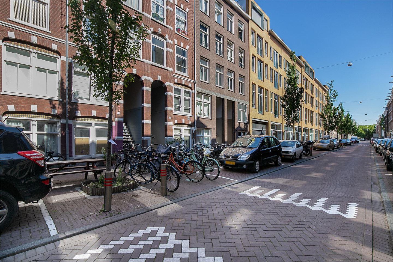 Bekijk foto 4 van Van Oldenbarneveldtstraat 64 H