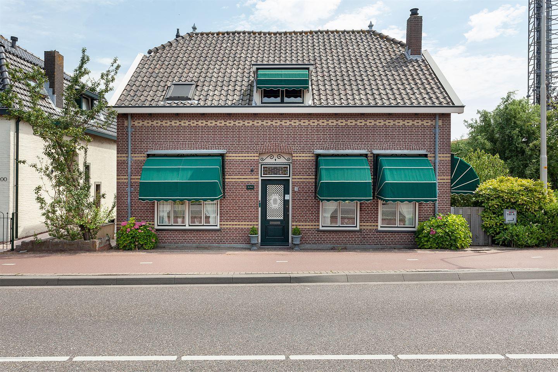 Bekijk foto 2 van Noordeindseweg 198