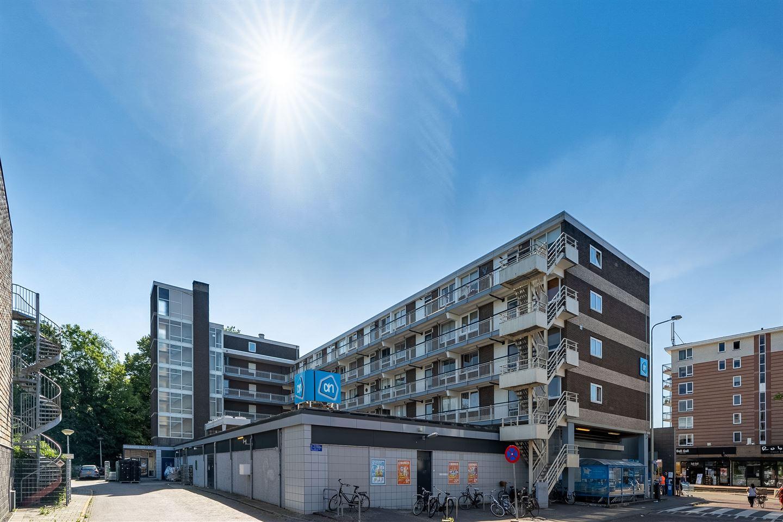 View photo 7 of Stadsbrink 383