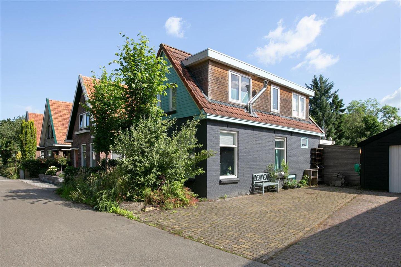 View photo 1 of Molenweg 47