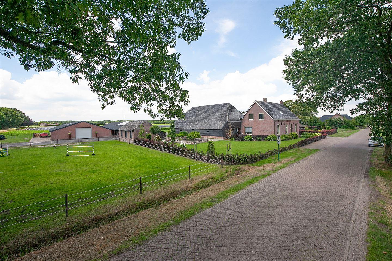 Bekijk foto 3 van Oosterwijksestraat 1
