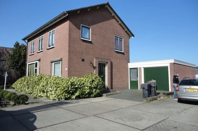 Bekijk foto 2 van Aalsmeerderweg 441