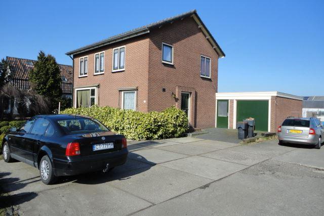 Bekijk foto 3 van Aalsmeerderweg 441
