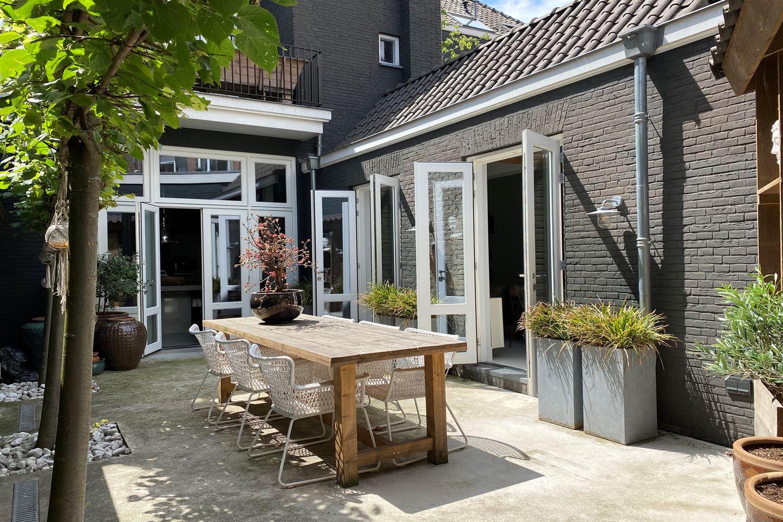 Bekijk foto 3 van Jan Heinsstraat 10