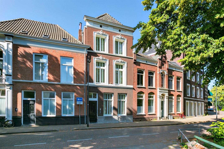 Bekijk foto 4 van Jan Heinsstraat 10