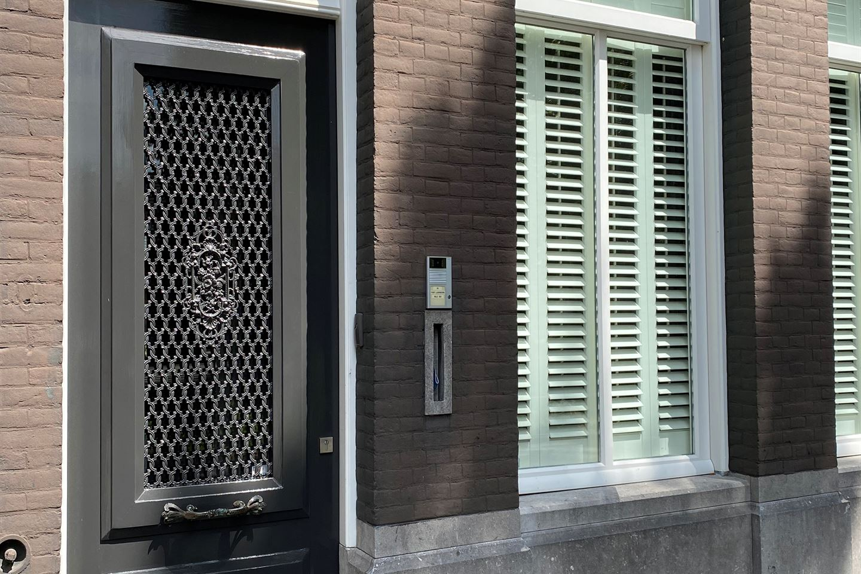 Bekijk foto 5 van Jan Heinsstraat 10