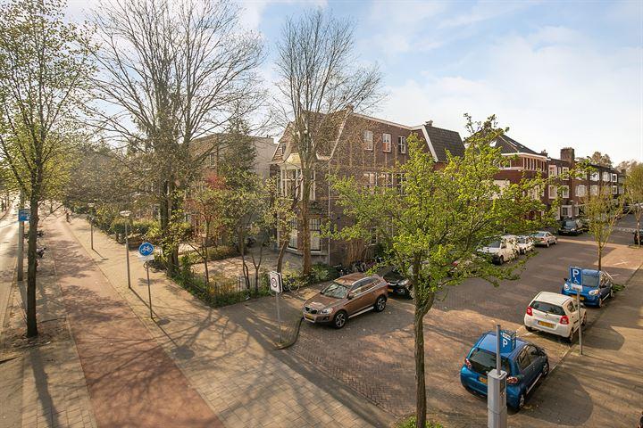 Middenweg 132, Amsterdam