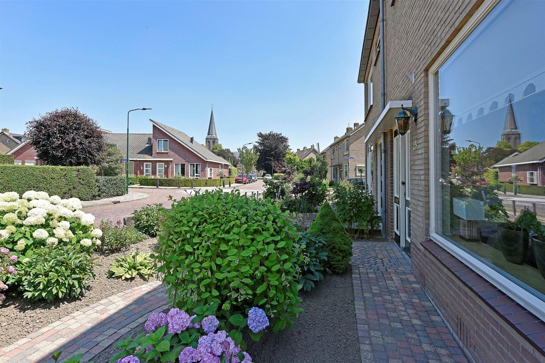 Bekijk foto 2 van Mgr Le Blancstraat 23