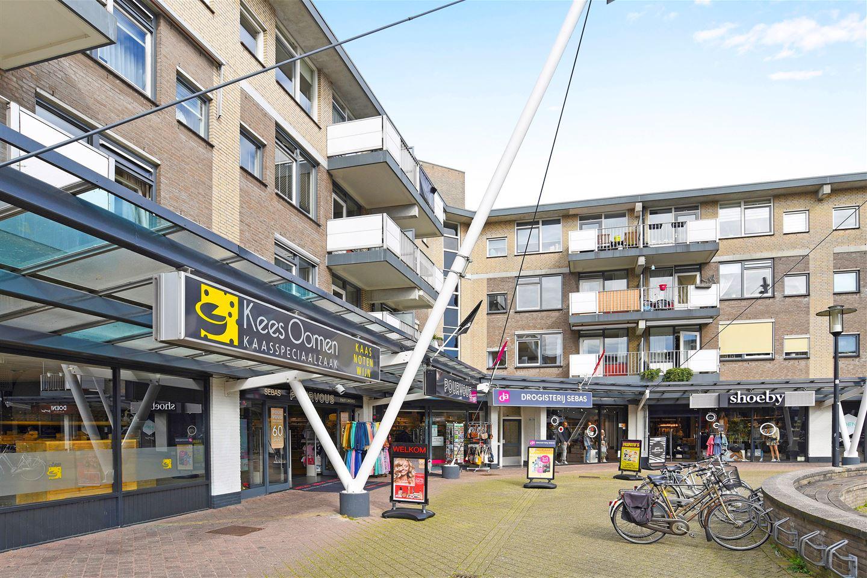 Bekijk foto 1 van Muntplein 87